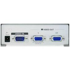 ATEN VS92AA VGA disztribútor