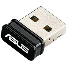 Asus USB-N10 Nano B1 WiFi USB