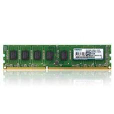 4GB 1600MHz Kingmax DDRIII RAM