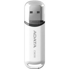 USB Flash Ram  16GB A-DATA AC906-16G-RWH