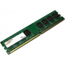 4GB 1333MHz CSX DDRIII RAM CSXO-D3-LO-1333-4GB